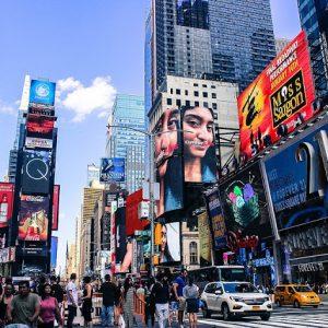 Marketing Turistico
