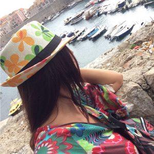 Cosa vedere a Dubrovnik