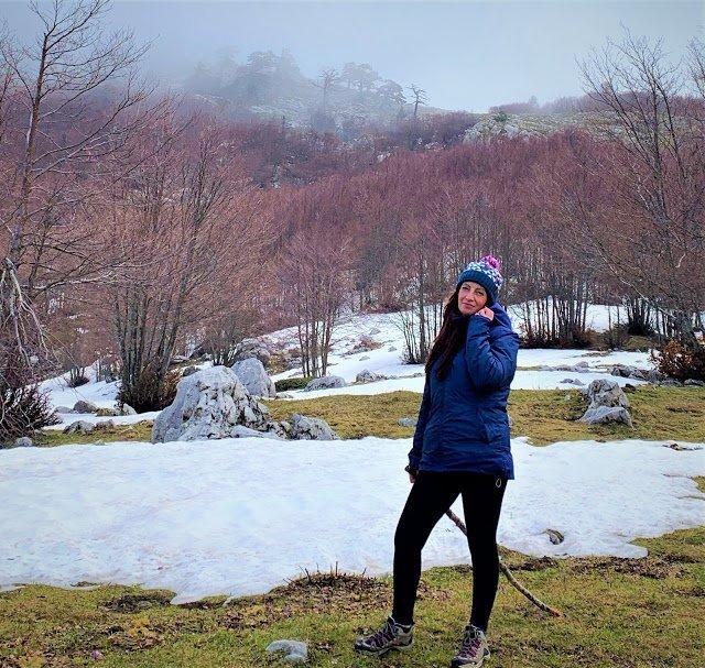 Cosa fare a San Severino Lucano