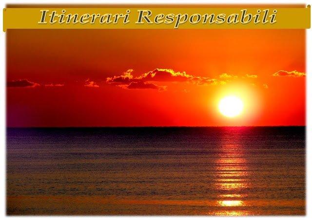 Itinerari Responsabili