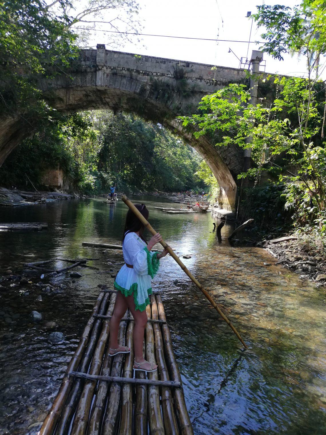 Viaggi del Milione world sud italy