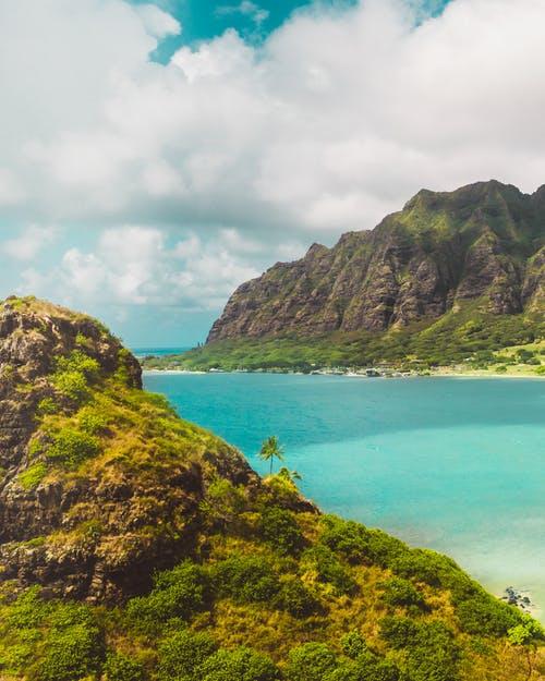 Hawaii le spiagge più belle