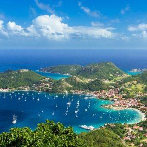 Crociera Antille Repubblica Dominicana